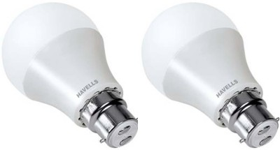 Lumeno-7W-White-LED-Bulbs-(Pack-Of-2)-