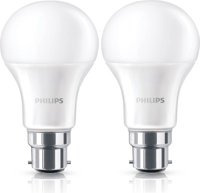 Philips-10.5W-Steller-Bright-LED-Bulb-(White,-Pack-of-2)