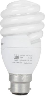 Tornado-20-W-CFL-Bulb