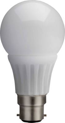7-W-B22-QA0701-LED-Bulb-(White)