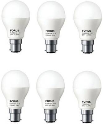 9-W-FL09B22AL-LED-B22-Bulb-Cool-White-(pack-of-6)
