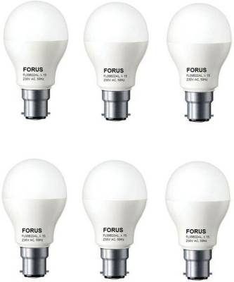 9-W-FL09B22AL-LED-B22-Bulb-Cool-White-(pack-of-6)