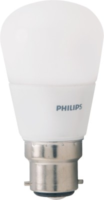 2.5-W-LED-Bulb-B22-White-(pack-of-5)