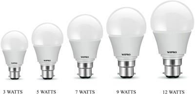 https://rukminim1.flixcart.com/image/400/400/bulb/g/m/q/garnet-wipro-garnet-original-imaee9czthbj3gze.jpeg?q=90