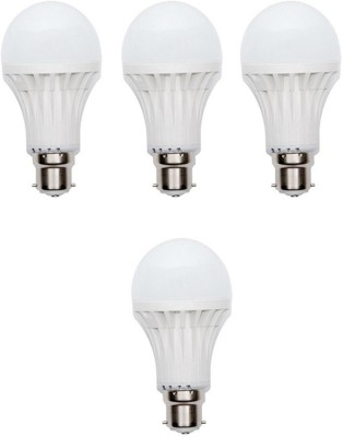 5W-400-lumens-Cool-Day-Ligh-LED-Bulb-(Pack-Of-4)