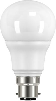 Giolit-6W-B22-LED-Bulb-(Cool-Day-Light)