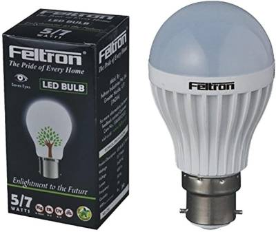 5W-LED-Bulbs-(Cool-White,-Pack-of-8)