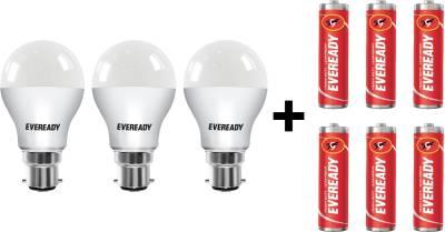 9-W-LED-6500K-Cool-Daylight-Combo-Bulb-White-(pack-of-3)