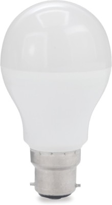 Eveready-9-W-LED-6500K-Cool-Daylight-Combo-Bulb-White-(pack-of-3)