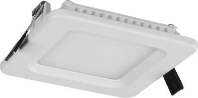 10-W-LED-Quanto-SQ-Bulb-(White)-