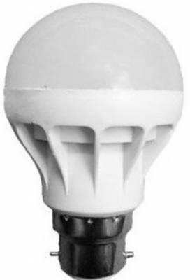 JSS Exports 12W B22 LED Bulb (White) Image