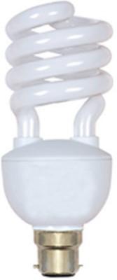 Spiral-27-W-CFL-Bulb