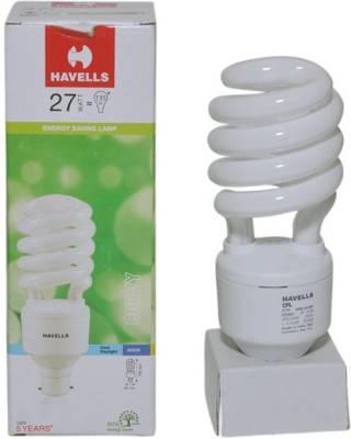 27-W-Spiral-CFL-Bulb-(Clear)