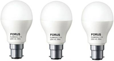 9-W-FL09B22AL-LED-B22-Bulb-Cool-White-(pack-of-3)