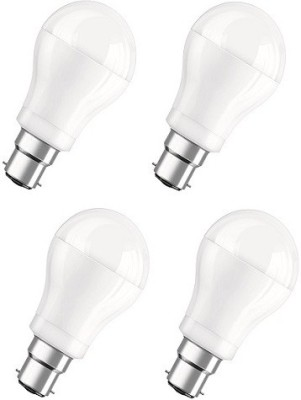 6-Watt-White-LED-Bulb-(Pack-of-4)