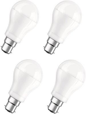 Osram-6-Watt-White-LED-Bulb-(Pack-of-4)
