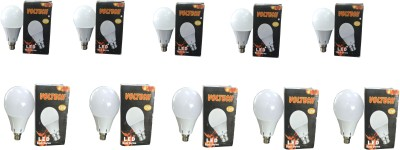 Voltech-Engineerings-9-W-LED-Bulb-B22-White-(pack-of-10)
