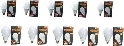 Engineerings-9-W-LED-Bulb-B22-White-(pack-of-10)