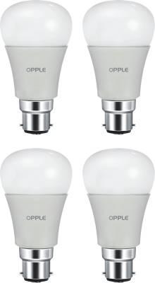 4W-LED-Bulb-(White,-Pack-of-4)-