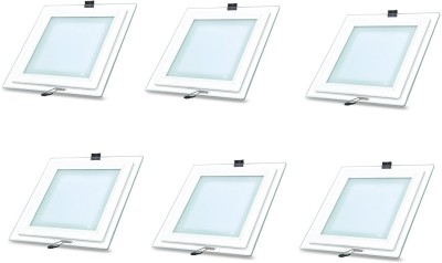 Aaditya-18W-1620L-Pop-White-LED-Bulb-(Pack-of-6)