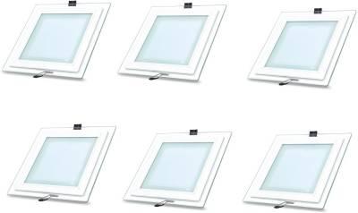 18W-1620L-Pop-White-LED-Bulb-(Pack-of-6)-