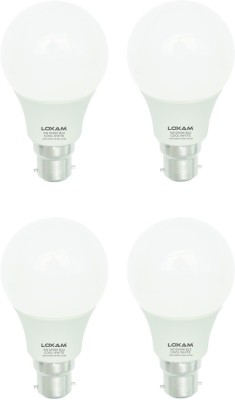 5W-B22-LED-Bulb-(Cool-White,-Pack-of-4)-