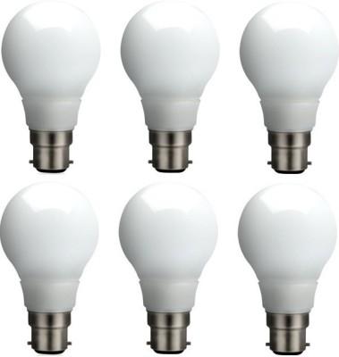 Syska-5W-White-Led-Pa-Bulbs-(Pack-Of-6)
