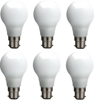 5W-White-Led-Pa-Bulbs-(Pack-Of-6)-