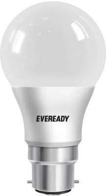 Eveready-3-W-LED-6500K-Cool-Day-Light-Bulb-B22-White