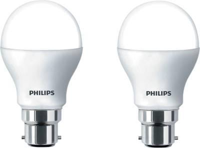 Holland-Classic-4W-LED-Bulb-(White)