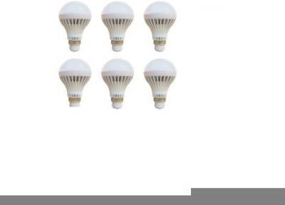 18-W-LED-Bulb-(White,-Pack-of-6)