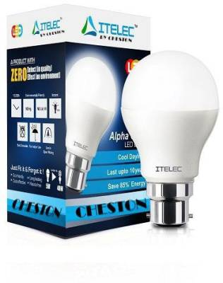 7W-700-lumens-White-LED-Bulb-(Pack-Of-4)