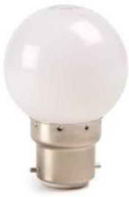 STARCO-0.5W-B22-LED-Bulb-(White)