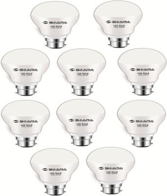 5-W-11010-LED-JAYO-Spiral-Bulb-B22-Cool-white-(pack-of-10)