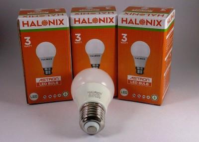 3W-260L-Yellow-LED-Bulb-(Pack-of-3)-