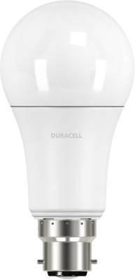 11-W-LED-Cool-White-6500K-Bulb