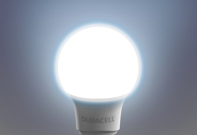 11-W-LED-Cool-White-6500K-Bulb