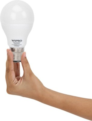 Wipro-14-W-LED-6500K-Cool-Day-Light-Bulb-B22-White-(pack-of-2)