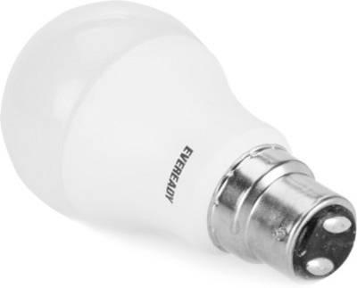 5-W-LED-cool-daylight-B22-Bulb-White-(pack-of-2)