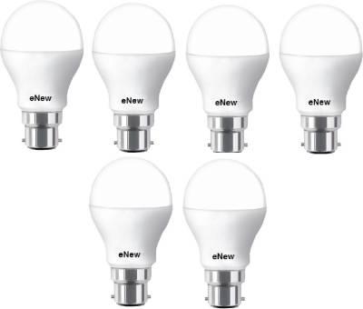 7W-LED-Bulb-(White,-Pack-of-6)