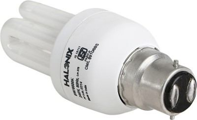 8-W-CFL-3U-Bulb-(Pack-of-2)