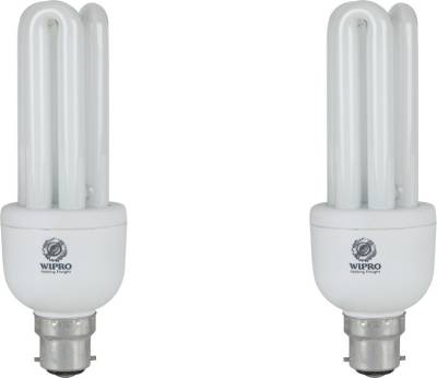 Smartlite-Classic-20-W-CFL-Bulb-(Pack-of-2)