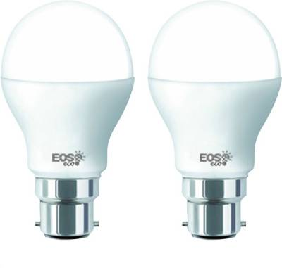 12W-B22-LED-Bulb-(White,-Set-Of-2)