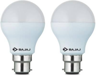 LEDz-5W-LED-Bulb-(Cool-Day-Light,-Pack-of-2)