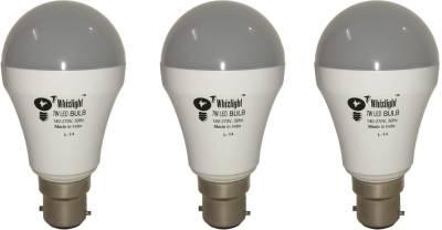 IC-Based-Energy-Saving-7-W-White-LED-Bulb-(Pack-of-3)