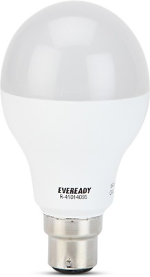 Eveready-5-W-LED-4000K-Bulb-B22-Pearl-white