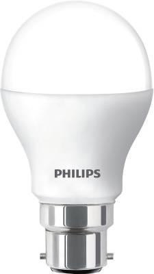 9.5-W-LED-B22-3000K-A55-IND-Bulb-White