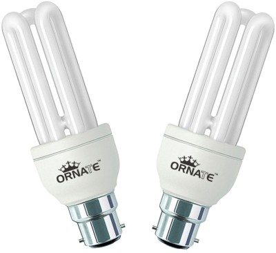 20-W-CFL-Bulb-(White,-Pack-of-2)