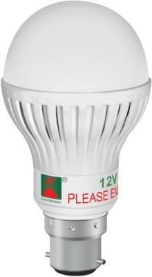 3W-Warm-White-LED-Bulb