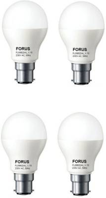 9-W-LED-B22-Bulb-Cool-White-(pack-of-4)